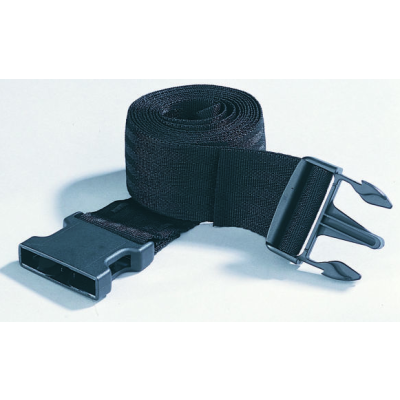 The Fixation / Mulligan mobilisation belt