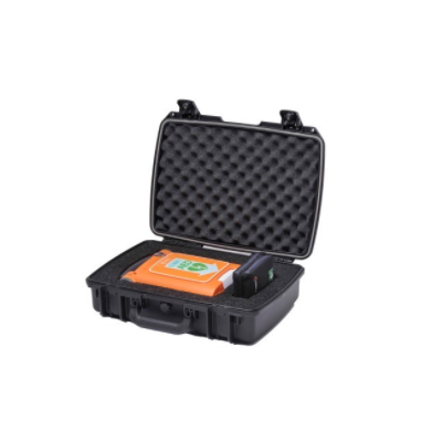 Cardiac Science Powerheart G5 AED Pelican Case
