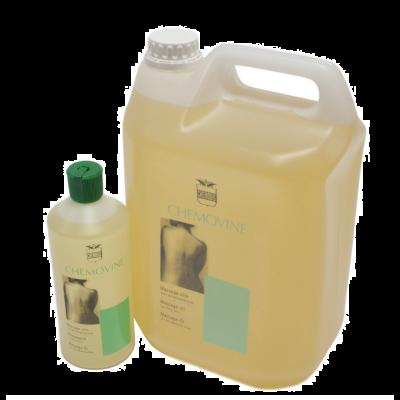Chemovine Hypoallergenic Oil