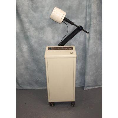 EMS Physio Megapulse II Pulsed Shortwave