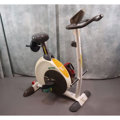 Unicam Therapeutic Pedal system 4