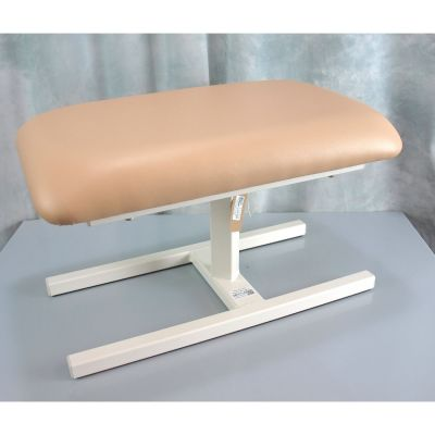 Traction Stool Beige