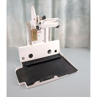 Physio Control Lifepak 12  Wall / Vehicle Mounting Bracket