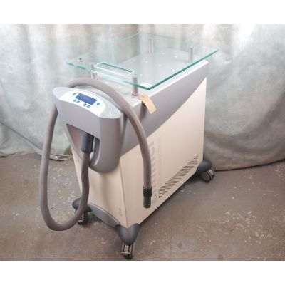 Zimmer Cryo 6 - Cryo Therapy System