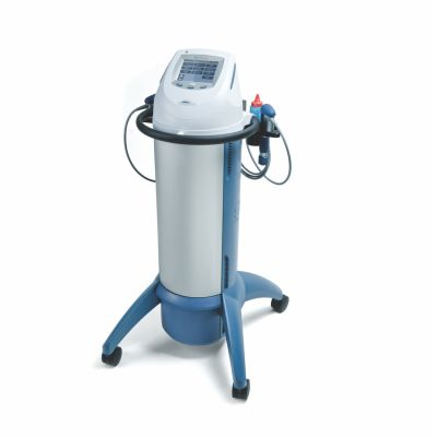 Intelect Radial Pressure Wave Shockwave Unit