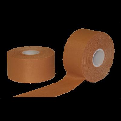 Premium Sports Tape Zinc Oxide 3.8cm x 13.7m