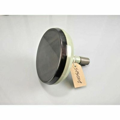 Secondhand Pulsed Shortwave Large plate electrode single