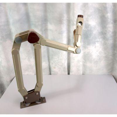 Secondhand Pulsed Shortwave Arm for Enraf Nonius or Bosch