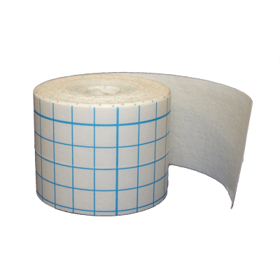 Sterofix Fixation Tape 10m Rolls