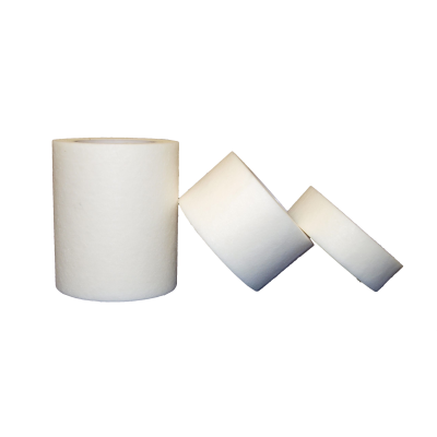 Sterotape (Microporous tape)  Tape 10m Rolls