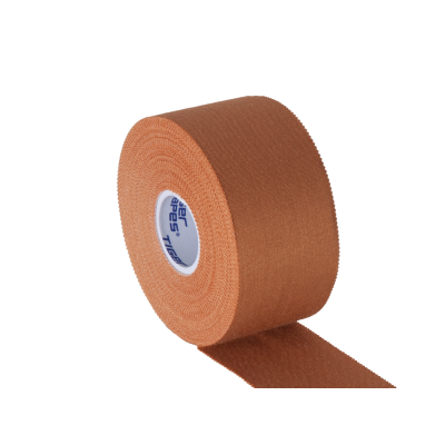 Tiger Tan Tape Zinc Oxide Strapping
