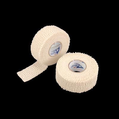 Light Stretch EAB Tape