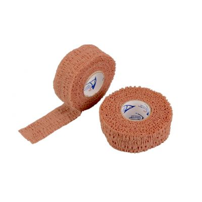 CoBird Cohesive Stretch Tape
