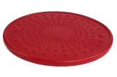 Wobble Board 40cm diameter