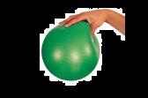 Pilates Soft Over Ball 18cm