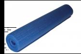Pilates / Yoga  Mat 173cm x 60cm x 3.5mm